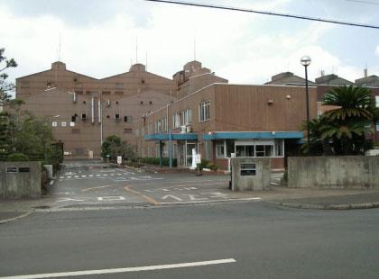 戸田工業株式会社 小野田事業所